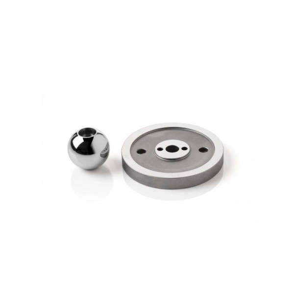 maquina de traccion a presion externa marca pcs instruments sica medicion
