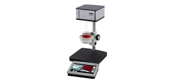 tensiometro tc1 modelo tc1 sica medicion
