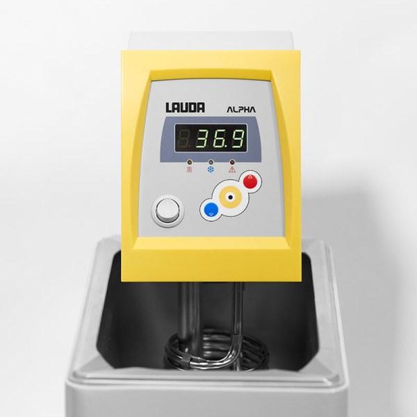 termostato de calefaccion 25 a 100c modelo alpha a6 sica medicion