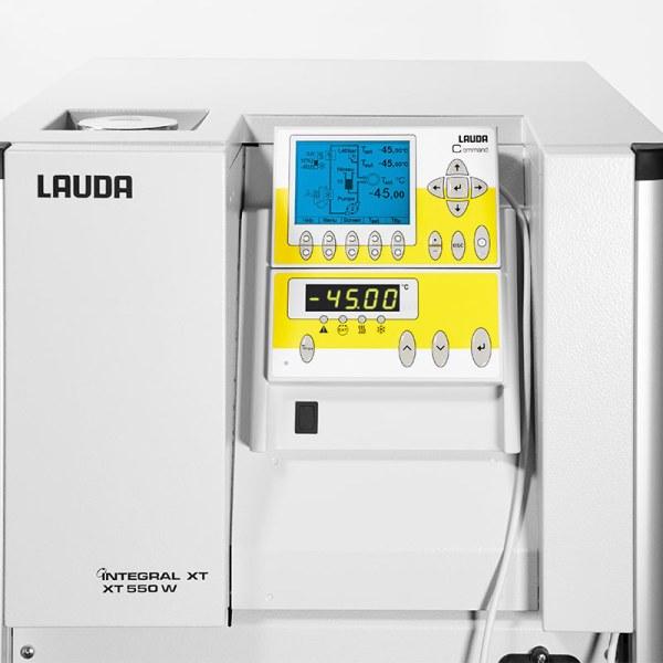 termostato de proceso para termorregulacion externa 90 a 320c modelo integral xt sica medicion