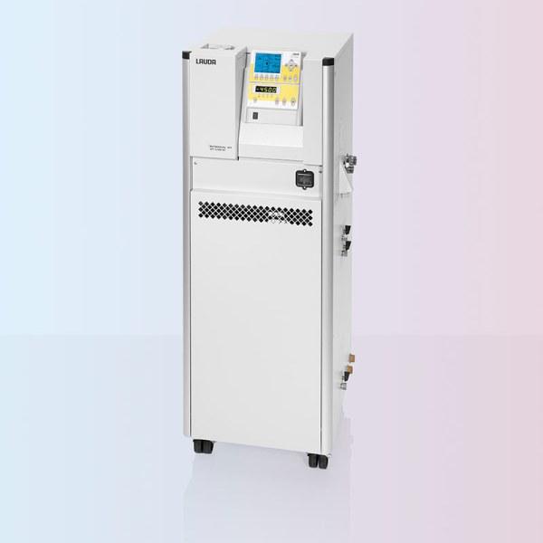 termostato de proceso para termorregulacion externa 90 a 320c sica medicion
