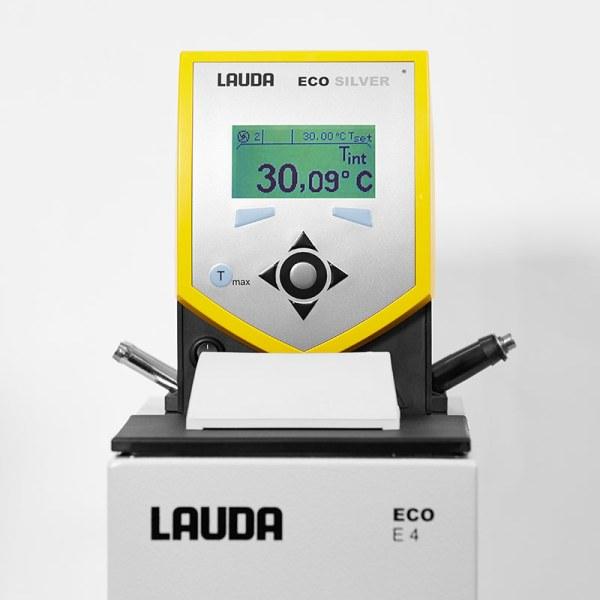 termostato de refigeracion 50 a 200c marca lauda sica medicion