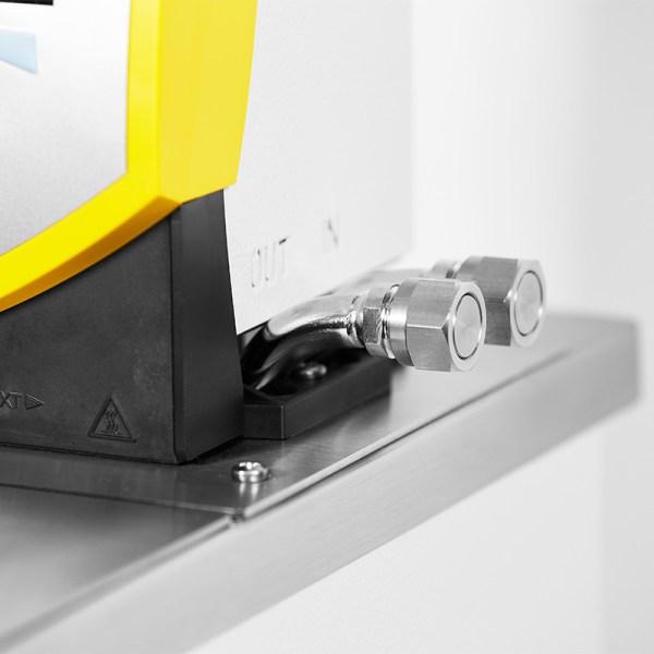 termostato de refigeracion 50 a 200c modelo eco re 415 sica medicion