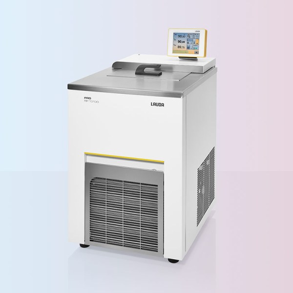 termostatos de baño de refigeracion 100 a 200c modelo pro rp 10100 sca medicion