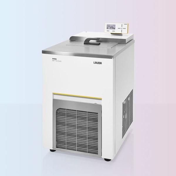 termostatos de baño de refigeracion 100 a 200c sica medicion