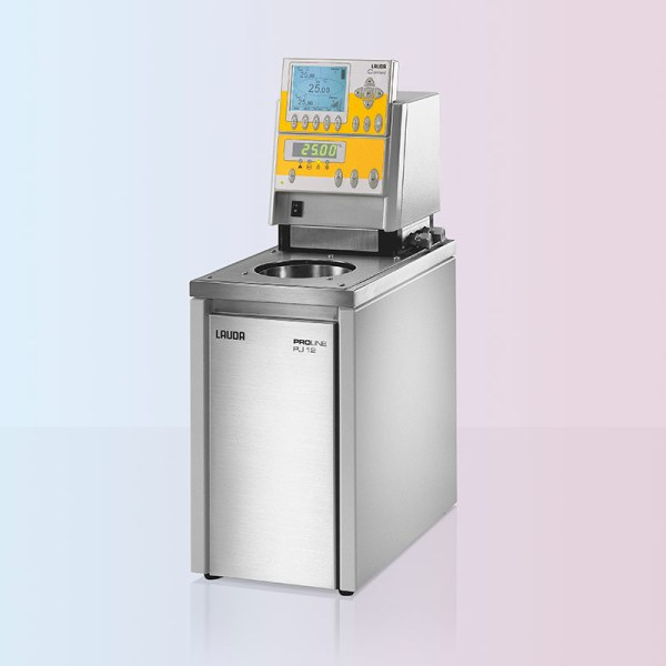 termostatos de calibracion 40 a 300c sica medicion