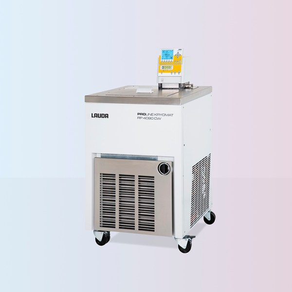 termostatos de refrigeracion 90 a 200c sica medicion