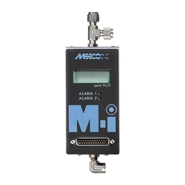 transmisor de humedad portatil sica medicion