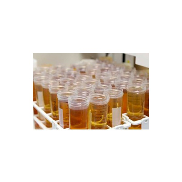 viscosimetro para alta temperatura marca tannas sica medicion