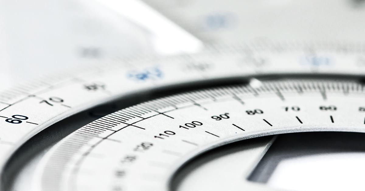 la-importancia-del-instrumento-de-medida-en-el-mundo-por-sica-medicion