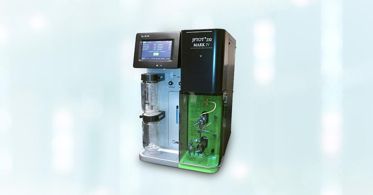 como-funciona-el-analizador-de-oxidacion-termica-alcor-por-sica-medicion