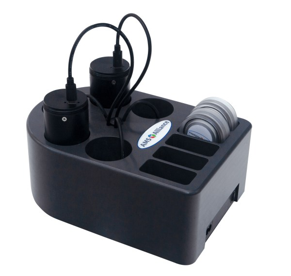 analizador-de-acidificacion-icinac-series-ultima-version-por-sica-medicion