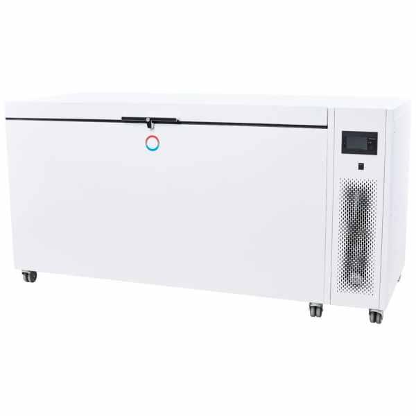 congeladores-lauda versafreeze-por-sica-medicion-3