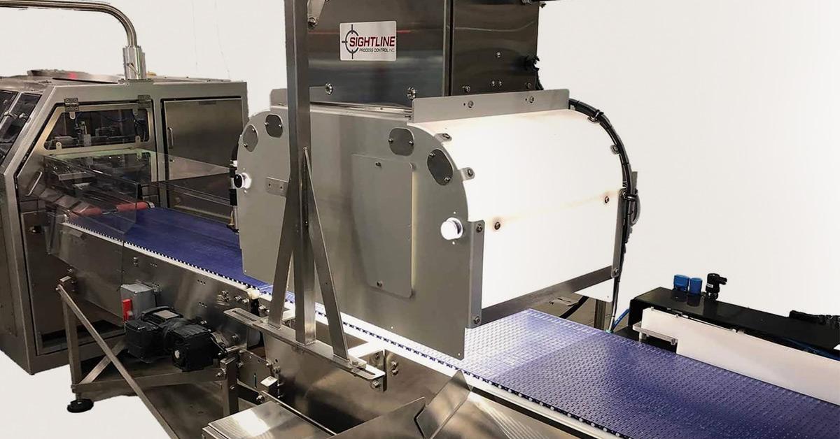 sistema-de-vision-artificial-en-la-industria-alimentaria-por-sica-medicion (1)
