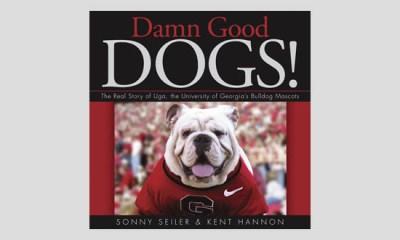 Damn Good Dogs