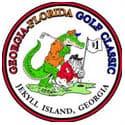 Georgia-Florida Golf Classic