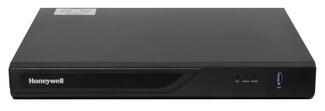 Die neuen integrierten Honeywell Netzwerk-Videorecorder der 30er Serie verfügen unter anderem über eine verbesserte Cybersicherheit.