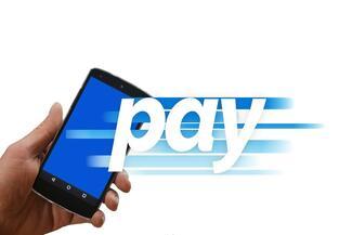 Mobiles- und Online-Banking ist auf eine sichere Authentifizierung der Nutzer angewiesen.