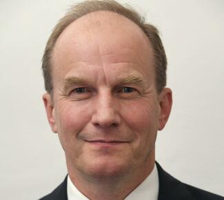 Michael Weigand übernimmt die Geschäftsführung für Vertrieb und Marketing der Maco-Gruppe.