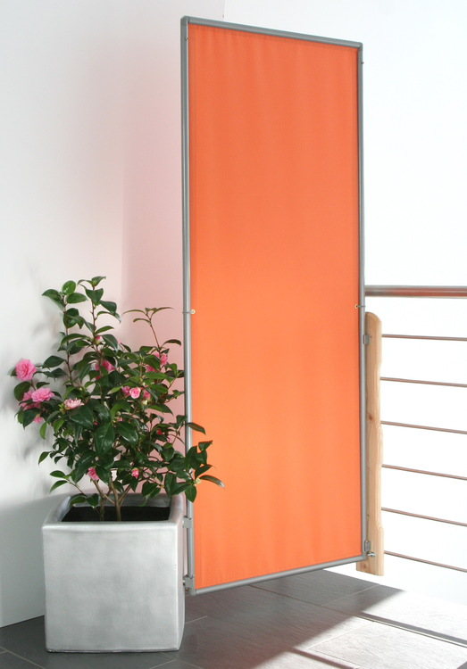 balkonfcher ohne bohren s balkon garten with balkonfcher. Black Bedroom Furniture Sets. Home Design Ideas