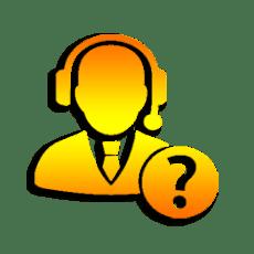 assistenza tecnica online