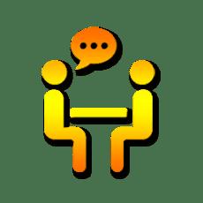 consulenza-tecnica