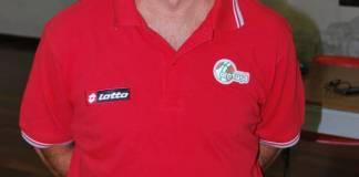 Paolo Marletta