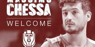 Massimo Chessa