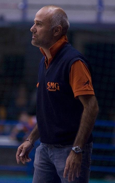 Leonardo Ortenzi