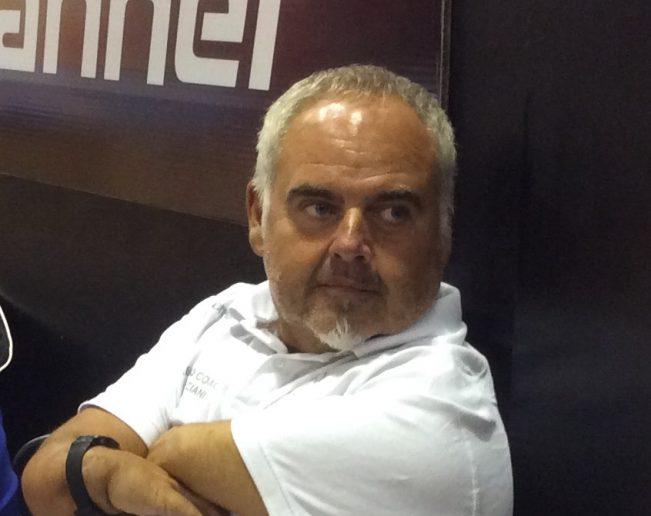 Franco Ciani
