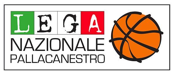 Lega Nazionale Pallacanestro LNP