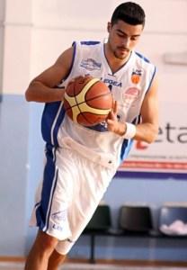 Mauro Stella