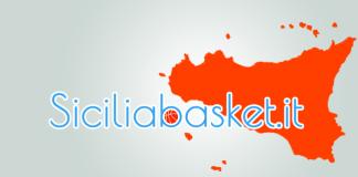 SiciliaBasket