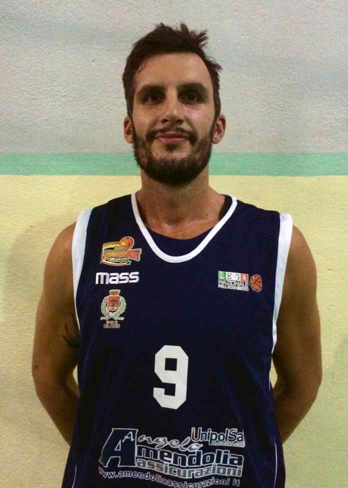 Gianni Vecchiet