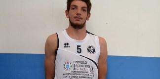 Guglielmo Susino