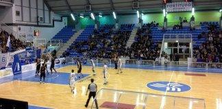 Agrigento - Viola