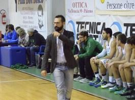 Giorgio Bonanno