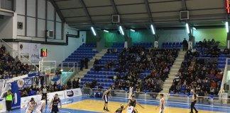 Agrigento - Biella