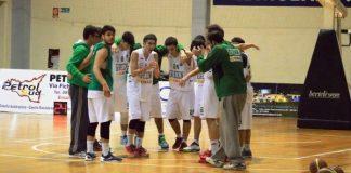 Green Basket Palermo - photo Giuseppe Pipitone