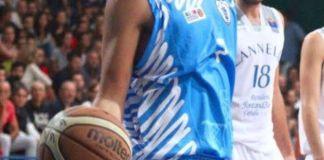 Paolo Ponzù Donato