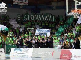 La Passalacqua Ragusa sfida Schio, per puntare Napoli