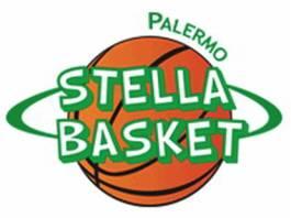 Stella Basket Palermo