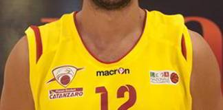 Giacomo Sereni