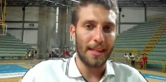 Mattia Consoli