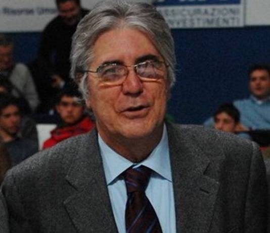 Andrea Giuliano