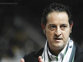 La Passalacqua Ragusa rompe il silenzio. Domani in conferenza head coach e presidente