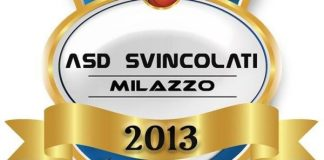 Svincolati Milazzo