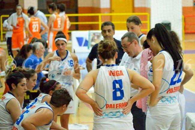 Maddalena Vision Palermo