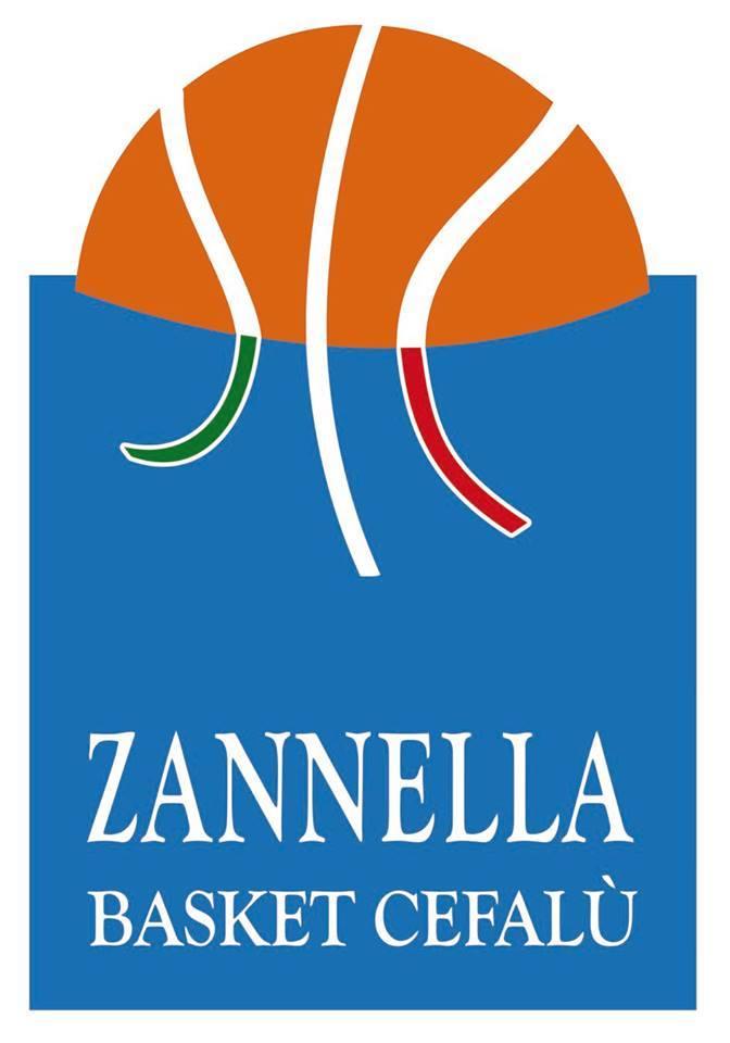 Risultati immagini per Zannella Basket