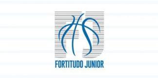 Giovanili Fortitudo Agrigento: finisce la stagione per U20 e U16, avanzano gli U13